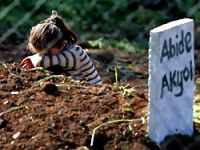 Bilge Köyü katliamcısı intihar etti