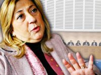 Karakaş: 10 yıl tutukluluk Türkiye'yi mahkûm ettirir