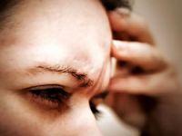 Kadınlar erkeklerden daha stresli çıktı