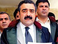KCK avukatı CHP gözlemcisi oldu