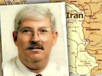 Mossad İstanbul'dan İranlıları mı kaçırıyor?