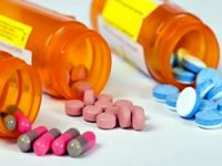Eczacılar ilaç reklamına tepkili