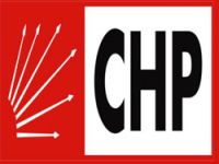 CHP'nin Diyarbakır timi yola çıkıyor