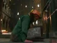 Ayasofya'nın Gizemli Tünelleri Video