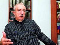 Miroğlu: Kürtler Türklere güvence versin