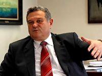 İşte CHP İstanbul'un yeni başkanı !