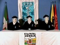 ETA Kalıcı Ateşkes ilan etti
