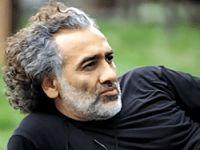 Sinan Çetin'in yeni filmi davalık