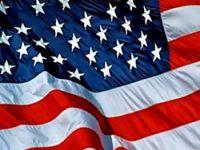 ABD: Türkiye ile işkilerimiz çok iyi