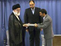 Yeni Ahmedinejad dönemi başlıyor