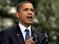 Obama: Tunus halkını alkışlıyorum