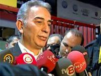 Polat Başbakan'dan Özür Diledi