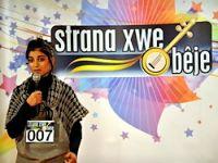 Diyarbakır'da Kürtçe 'Pop Star' heyecanı