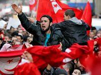 Diplomalı işsizler Arap ülkelerine korku saldı
