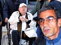 Albay Arif Doğan: 78 kelle aldım