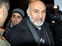 Hizbullah lideri Hacı İnan gözaltında