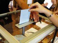 Tunus'ta seçimlerin tarihi belli oldu