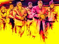 KCK'de Kürtçe savunma krizi sürüyor