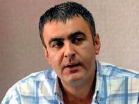 Diyarbakırspor yönetimi istifa etti