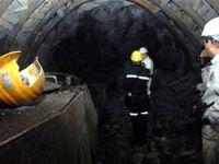 Madencilerin cesedine 8 ayda ulaşıldı
