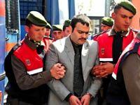 Ogün Samast, 2012'de serbest kalabilir!