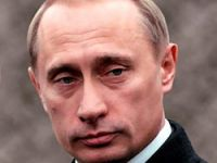 Putin'in sarayı WikiLeaks'te