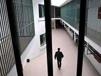 Tunus'ta siyasi tutuklular serbest