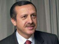Erdoğan, yarın DTP ile görüşecek