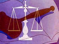 Hukukçular, Danıştay'a tepkili