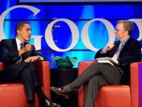 Google - Apple savaşı CEO götürdü
