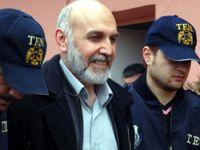 Hacı İnan ve Mehmet Eşin tutuklandı