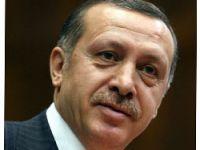 Erdoğan taraftarları ciddiye almadı
