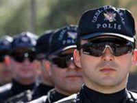 Polisler askerlik yapmayacak