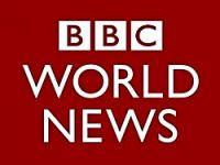 BBC Türkçe'de radyo kapandı