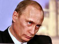 Putin: Saldırının Çeçenistan ile alakası yok