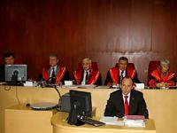 Yargıtay'dan Hizbullah'a 16 müebbet