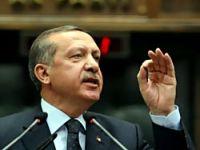 Erdoğan'dan 'seçim barajı' yorumu