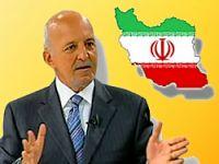 İran, Mehmet Ali Birand'a özür diletti