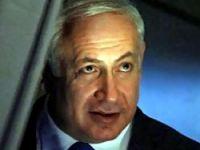 İsrailli diplomatlar Mısır'ı terketti