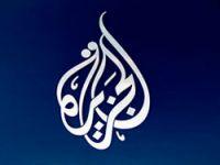 Mısır, El Cezire kanalını yasakladı