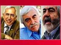 Liberaller-AKP ittifakı bozuldu mu?