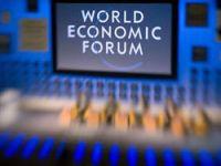 Davos Zirvesi sona erdi