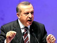 Erdoğan'ın sır tatilinin nedeni...