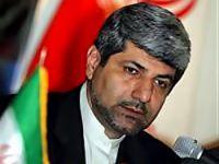 İran'dan Mısır halkına destek geldi