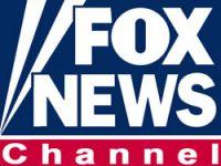 FOX News resmen çuvalladı!