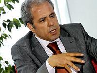 Tayyar: Ergenekon'un bir numarası İstanbul'da ve serbest