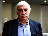 Cengiz Çandar: Tebrikler Başbakan'a