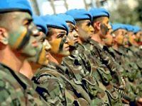15 bin Avro'ya askerlik!