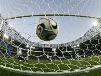 Futbol'da heyecanın adı: Gool ! Video