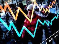 42 yılın en düşük enflasyonu